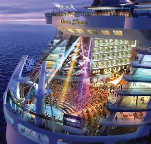 Index of /images/Photo/Cruise/Caribbean/oasis of the seas