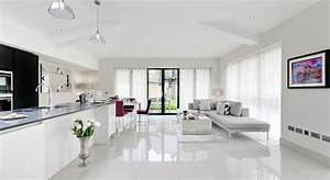 Showhome design service hatch interiors london uk for Show home interior design