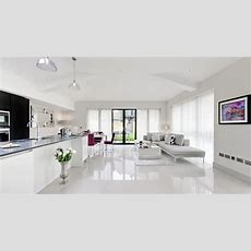 Showhome Design Service  Hatch Interiors, London, Uk