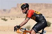 Mark Cavendish confirmed for Scheldeprijs - Cycling Weekly