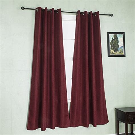 Insulated Drapes Clearance - h versailtex clearance curtains room darkening thermal