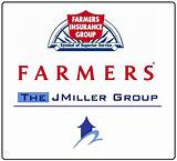 Pictures of Farmers Insurance File A Claim