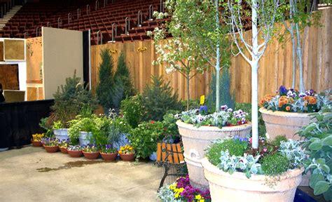 home  garden show casper  center