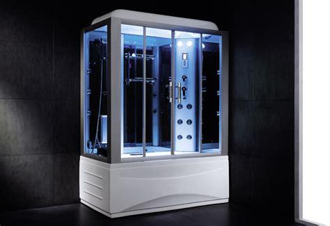 baignoire hammam omega 150 thalassor fabricant de cabine de hammam