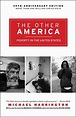 50 Years Later: Poverty and The Other America | Dissent ...
