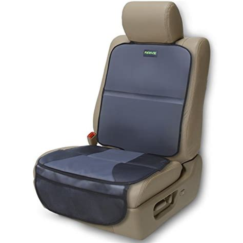 car seat protector  pack  drive auto products