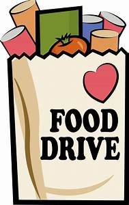 Thanksgiving food drive in Newmarket – Jewel 88.5 Toronto ...