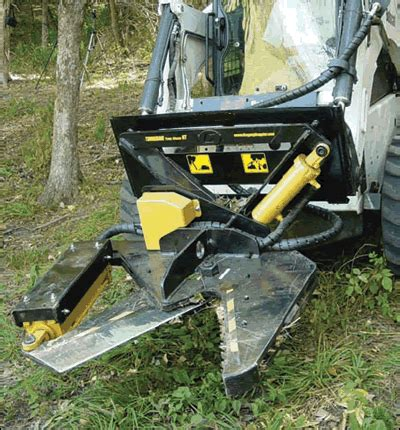 tree shears ransome equipment sales
