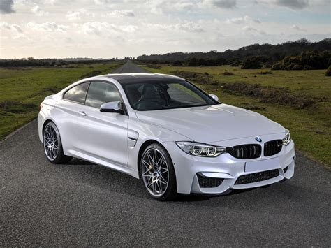 2015 Bmw M4 Sedan by 28 Images Bmw M4 Sedan 2015 Bmw M3 Sedan M4 Coupe