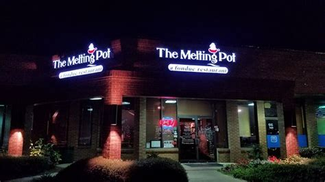 melting pot restaurant duluth menu prices restaurant reviews tripadvisor
