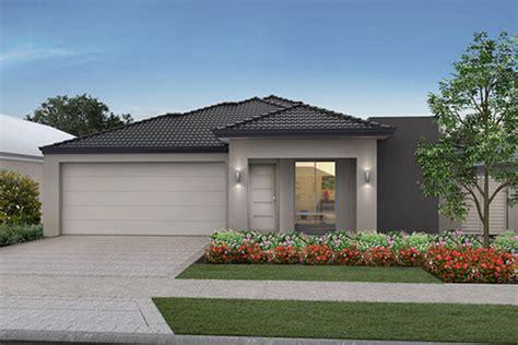 skillful ideas  homes perth wa house designs wa dale