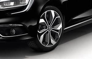 Renault Megane Akaju : renault megane akaju o edi ie special limitat dedicat pie ei din fran a auto testdrive ~ Gottalentnigeria.com Avis de Voitures