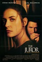 Download The Juror free – Full movies. Free movies download.