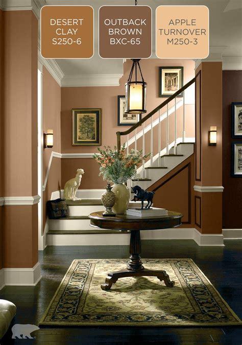 find   brown hue    home remodel