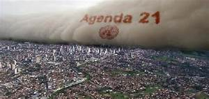 Agenda 21? The Plan To Depopulate 95% Of The World By 2030 ...