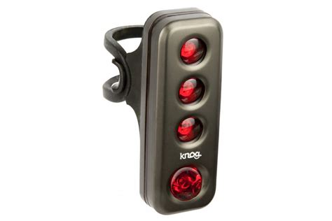 best rear bike light 19 best front and rear road bike lights reviewed cycling