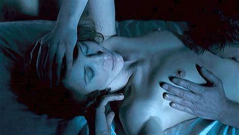Vera Farmiga Nude Sex Scene From In Tranzit Movie FREE VIDEO