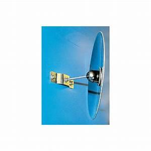 Miroir De Sortie : miroir convexe de sortie de garage ~ Edinachiropracticcenter.com Idées de Décoration