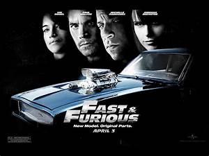 Fast Furios : fast furious paul walker wallpaper 5012294 fanpop ~ Medecine-chirurgie-esthetiques.com Avis de Voitures