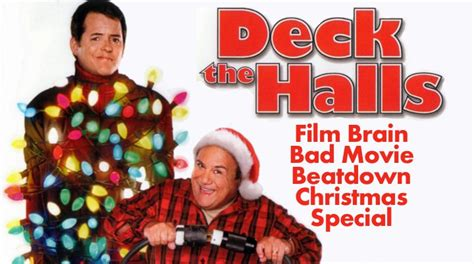 Deck The Halls Cast 2005 by Pdf Free Concert Halls And Opera Houses