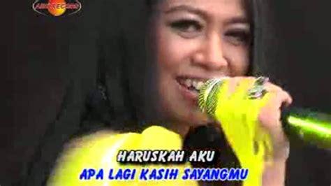 Download Dangdut Koplo Lilin Herlina Mawar Di Tanggan Mp3