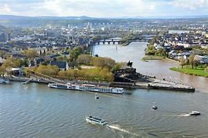 Heute In Koblenz : die top 10 sehensw rdigkeiten in koblenz ~ Watch28wear.com Haus und Dekorationen