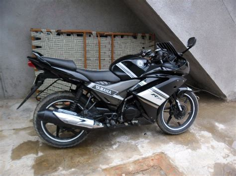 Bike Modification Of Honda Stunner by Ownership Thread Honda 125 Stunner Cbf Page 70