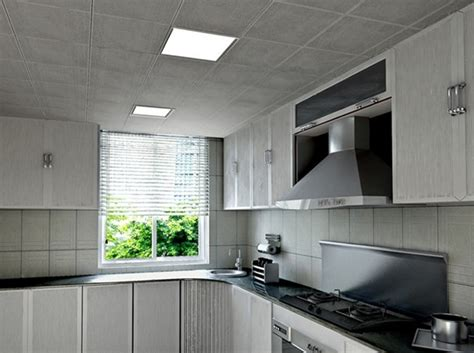 12w flat ceiling led panel light recessed led panel led