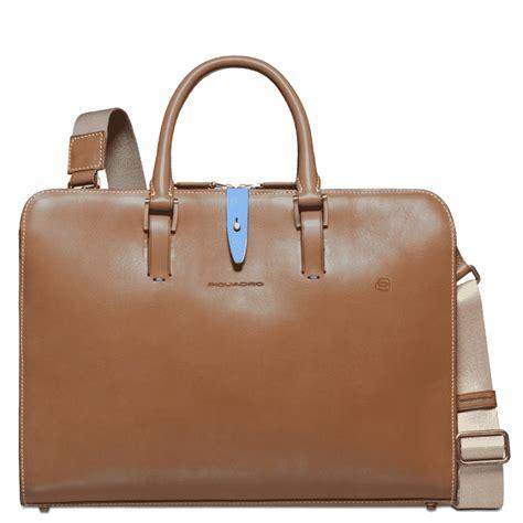 borse porta borse da lavoro piquadro prezzi