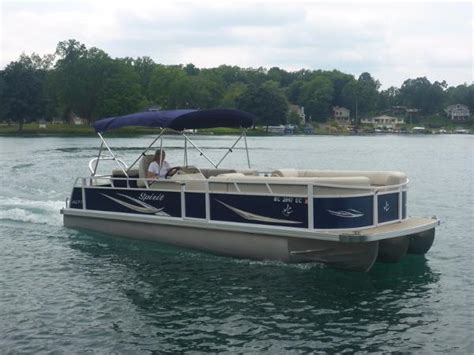 Tritoon Boats Price by Jc Tritoon Boats For Sale Boats