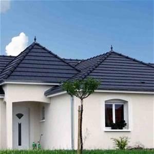 Maison À Construire Pas Cher : construction maison comment obtenir le meilleur prix ~ Farleysfitness.com Idées de Décoration