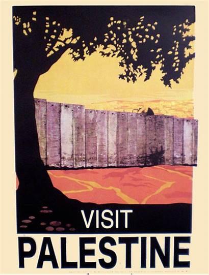Palestine Visit Imaging Apartheid Justseeds Date