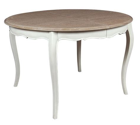 crate and barrel round dining table crate and barrel round dining table