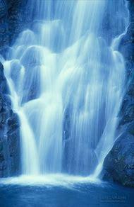 North Shore Oahu Hawaii Waterfalls