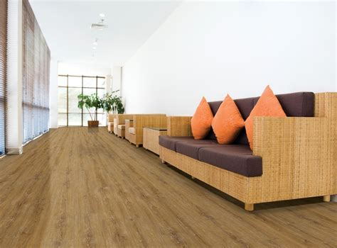 Walden Ash   USFloors