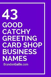 The 731 best images about catchy slogans on pinterest for Catchy business cards