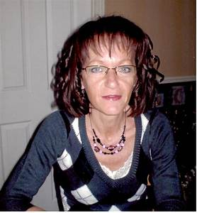 Avis De Deces Tourcoing : sylvie lessard ~ Dailycaller-alerts.com Idées de Décoration