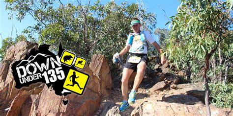 trail ultra marathon victoria
