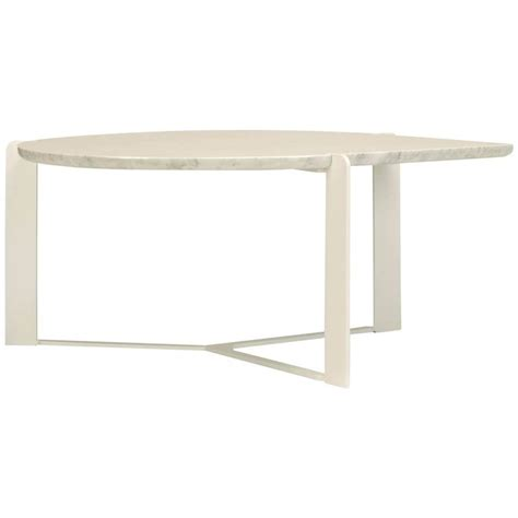 metal table base for sale bead coffee table with white metal base for sale at 1stdibs