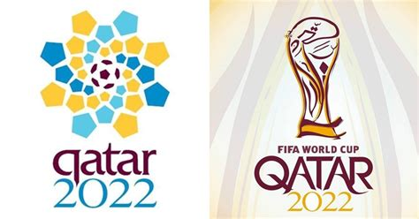 Jun 21, 2021 · from its successful bid to hold the 2022 world cup to its preparations for the monthlong tournament, qatar has been a controversial choice. FIFA Announces Official Dates for World Cup 2022 in Qatar ...