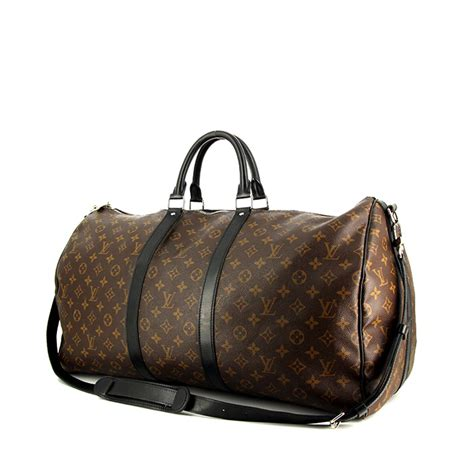 louis vuitton keepall travel bag  collector square