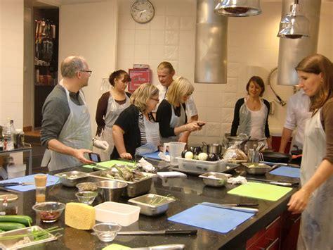 cours de cuisine viroflay atelier et cours de cuisine yvelines tourisme