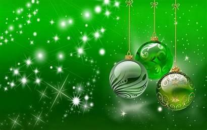 Christmas Background Holiday Desktop Pink Holidays Backgrounds