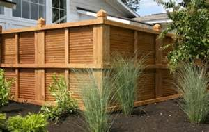 Deck Gates Lowes by Privacy Fences Pictures Of Fences