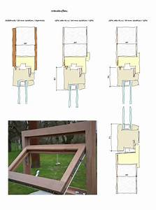 Wohnmobil Innenausbau Holz : 1120 1513 4x4 truck pinterest 4x4 ~ Jslefanu.com Haus und Dekorationen