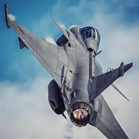 Best 20+ Saab Jas 39 Gripen Ideas On Pinterest