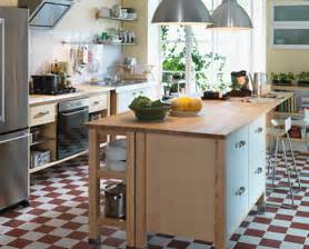 small kitchen ideas ikea ikea kitchen designs ideas 2011 digsdigs