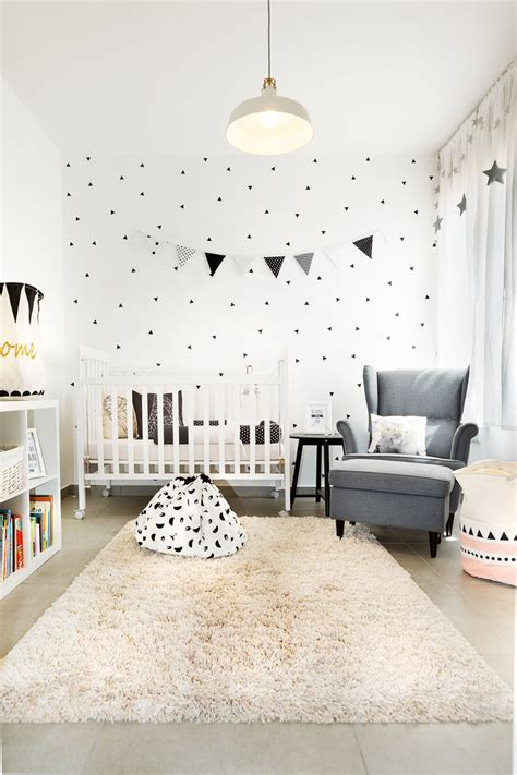 Baby Bedroom Design Ideas by 25 Best Ideas About Ikea Baby Room On