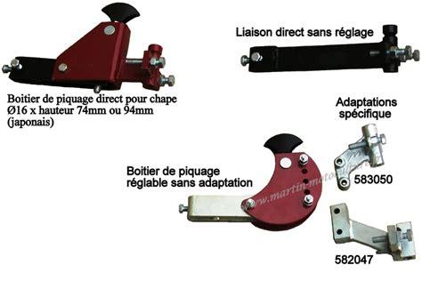 attelage porte outil pour motoculteur martin motoculture