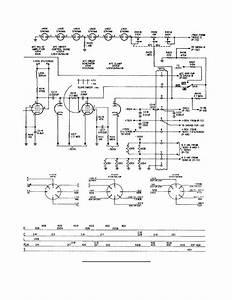 Afc Channel Circuit Diagram
